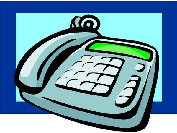 """Дирекция """"Сигурност и обществен ред""""  приема сигнали от граждани на телефон 080020007"""