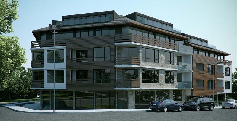 Стартира нова кампания за реализиране на Националната програма за енергийна ефективност на многофамилни жилищни сгради