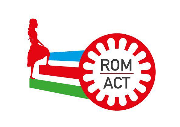 Община Ботевград включена в Програма ROMACT