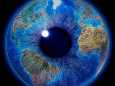Безплатни прегледи за глаукома в Ботевград от 11 до 20 юли