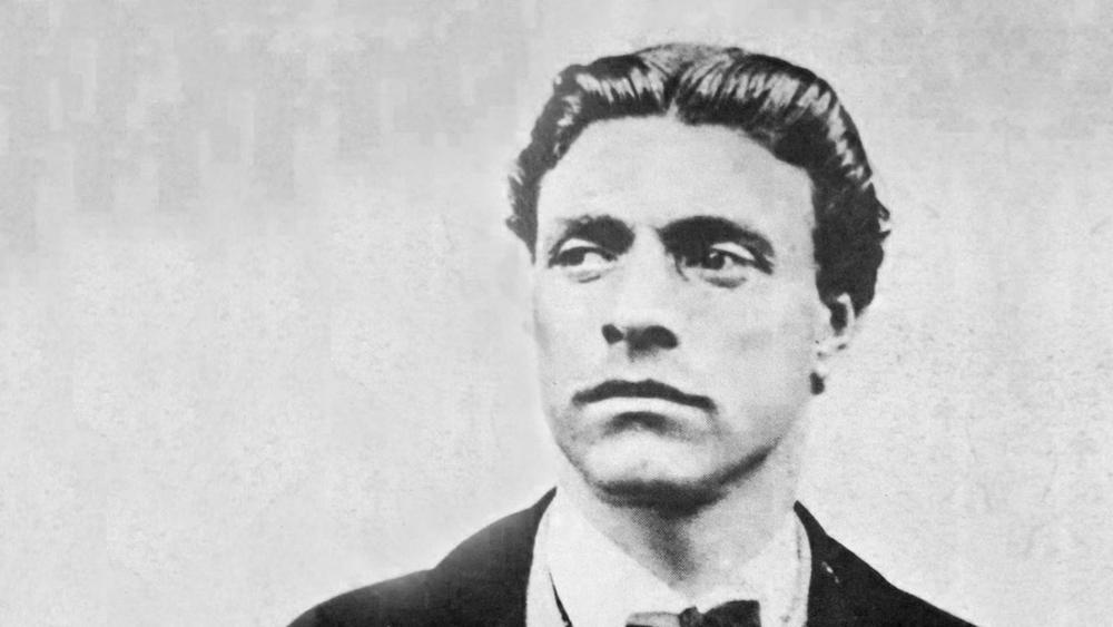 Ботевград отбелязва 180 години от  рождението на Васил Левски