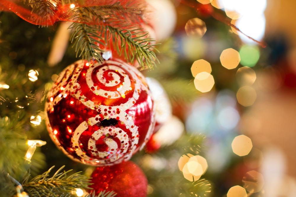 """Благотворителна кампания """"Сподели Коледа"""" стартира от 26 ноември"""