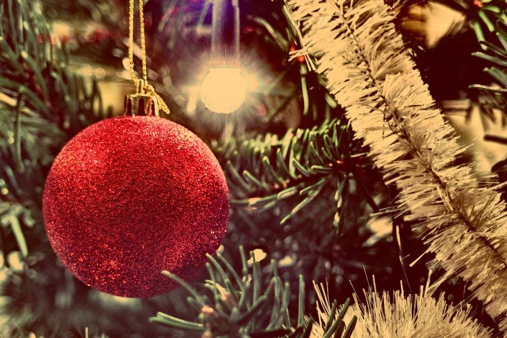 Дядо Коледа пристига в Ботевград на 5-ти декември
