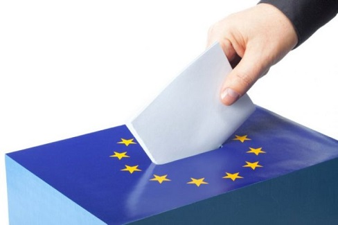 Започва изплащането на възнагражденията на членовете на Секционните избирателни комисии