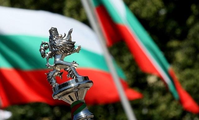 Поздравителен адрес по повод Професионалния празник на българската полиция