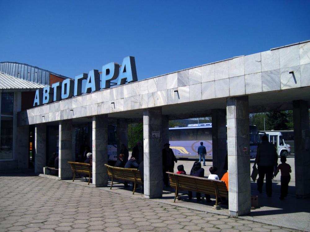 Възстановява се линията Ботевград-София (17:30ч.) и София-Ботевград(20:00ч.)