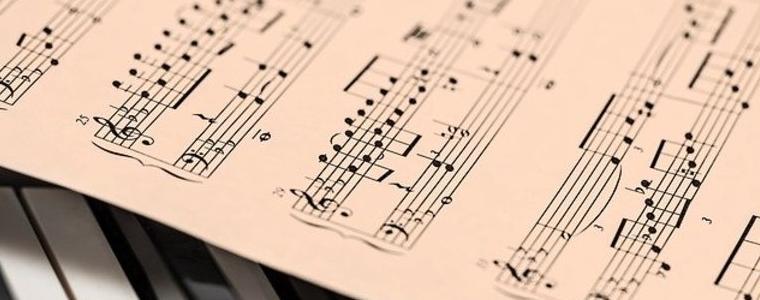Честит Международен ден на музиката!