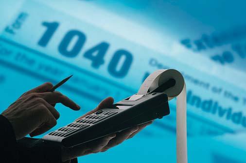 Изтича срокът за плащане на данъци с отстъпка