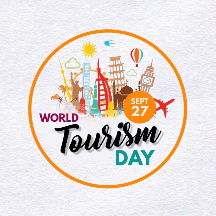 Ден на отворените врати в Часовниковата кула и откриване на Туристически информационен център на 27-ми септември