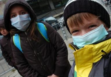 От 19 януари се отменят противоепидемичните мерки в София област