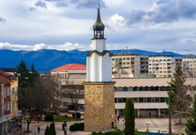 Общината изследва туристическия потенциал на Ботевград в партньорство с външни експерти