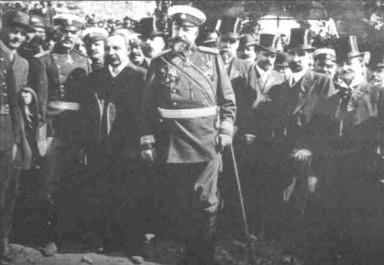 109 години Независима България ще бъдат отбелязани на 22-ри септември в Ботевград.