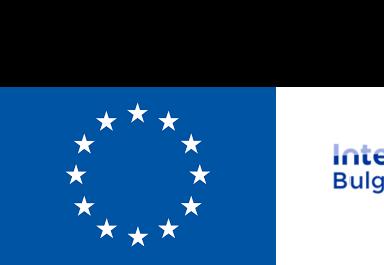 """Представяне на проект № CB007.2.11.224 """"Хетеротопии"""", Програма за трансгранично сътрудничество Interreg-ИПП България-Сърбия 2014-2020 г."""