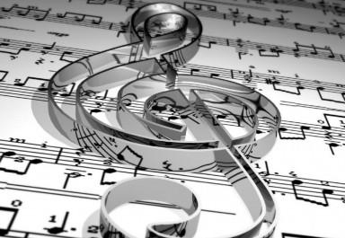 Поздравителен адрес по повод Международния ден на музиката