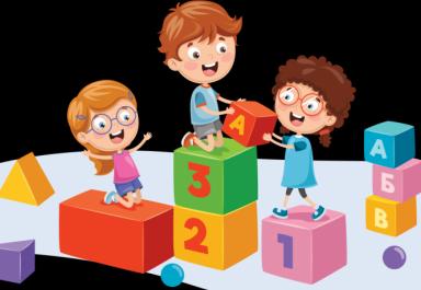 От 22 юни отваря системата за прием в общински детски градини и детски ясли