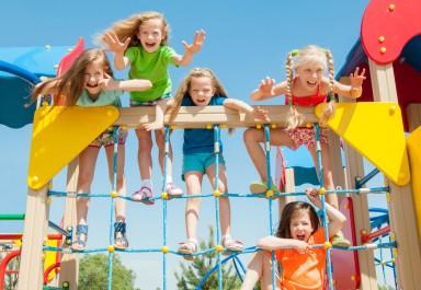 """""""Весело лято в града"""" ще се проведе от 2-ри до 22-ри юли"""