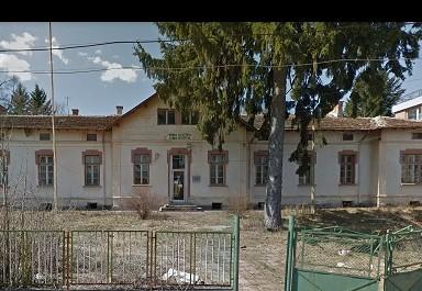 Община Ботевград обявява публични търгове за продажба на общински недвижими имоти
