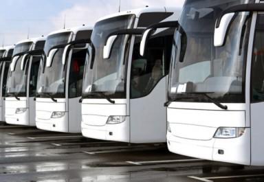 Промяна в Областна транспортна схема-считано от 25.10.21
